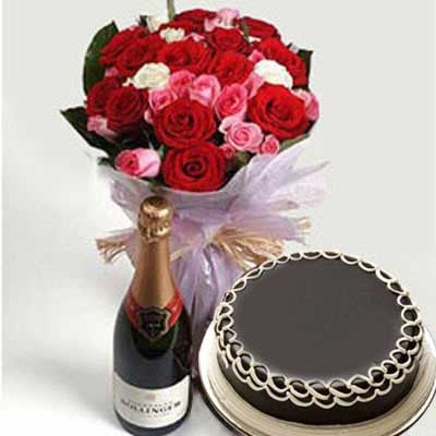 valentine day gift pune