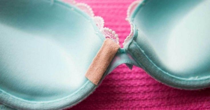 Fini les chaussures malodorantes etles boutons dechemisier qui lachent