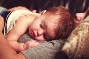 7 remedios caseros para bajar la fiebre del bebé - Blog de BabyCenter
