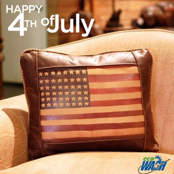 Hoy saludamos a nuestra comunidad de ciudadanos norteamericanos  que celebran su día de la independencia.  #USA  #EstadosUnidos #4thofJuly