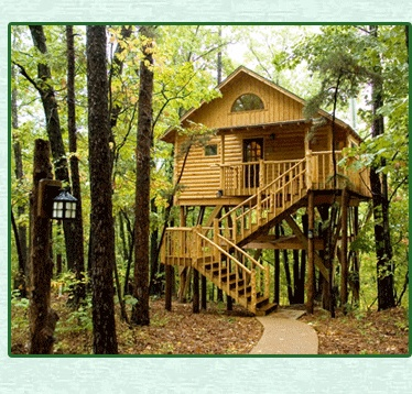 118 best my home eureka springs ar images on pinterest for Tree house cabins arkansas