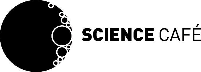 Science Café videozáznamy