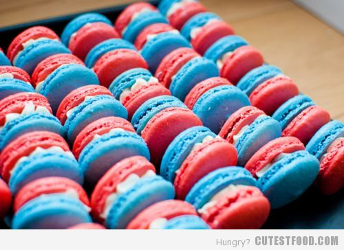 4th of july food ideas - Google Search