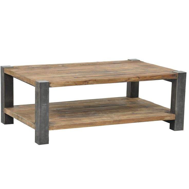 Jaden Coffee Table