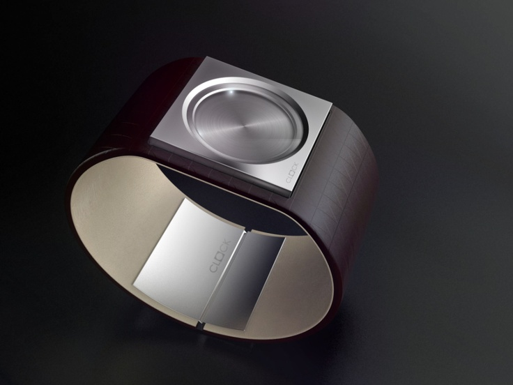 Designer: Felix Runde    http://www.felixrunde.de/