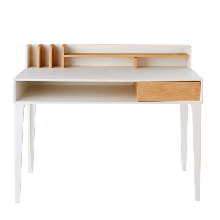 Schreibtisch Len 29 best flat images on chair wood and arredamento