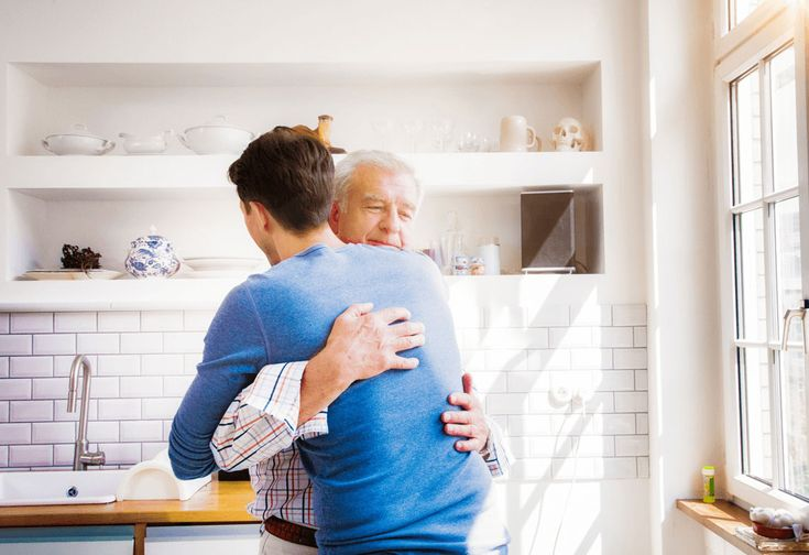 Are you a family caregiver there are so many different