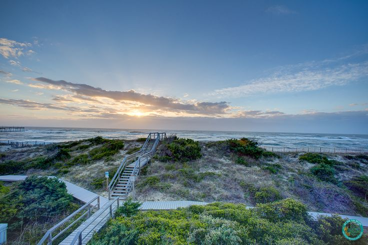 125 Best Beach House Views Images On Pinterest Hatteras