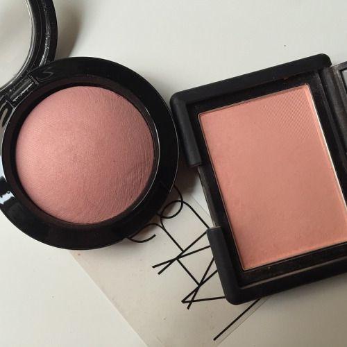 makeupidol: makeup ideas & beauty tips