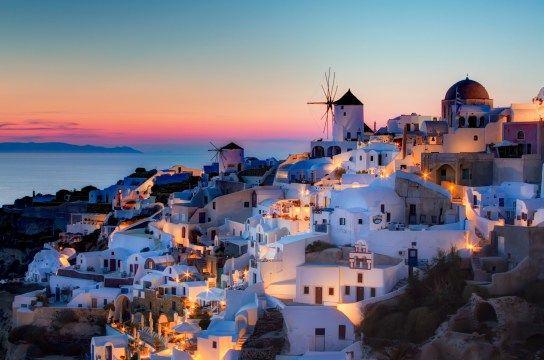 Top 10 Must Visit Islands Before You Die