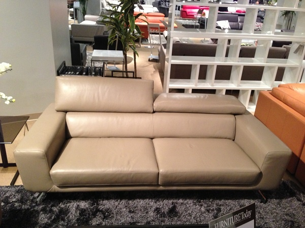 13 Best Htl Home Furniture 2012 Las Vegas Furniture Market Images On Pinterest Las Vegas