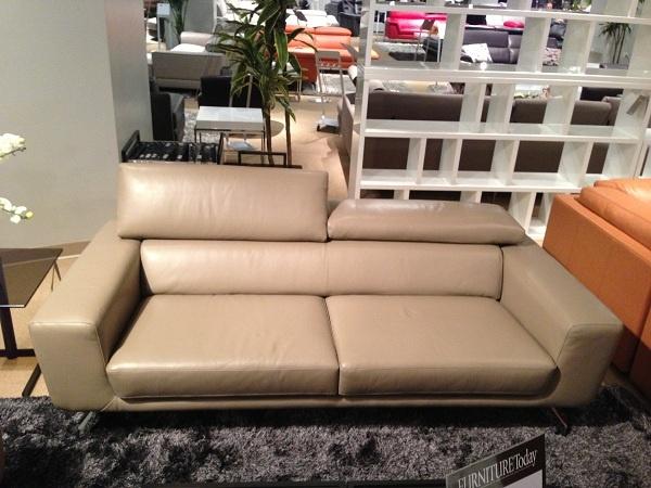 1000 images about htl furniture on pinterest leather - Living room furniture portland oregon ...