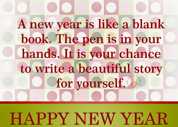 Best 25+ New year quotes 2015 ideas on Pinterest | Silvester motto ...