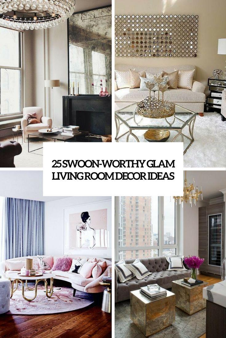 70 Inch Tv In Living Room Living Room Decor Gray Glam Living