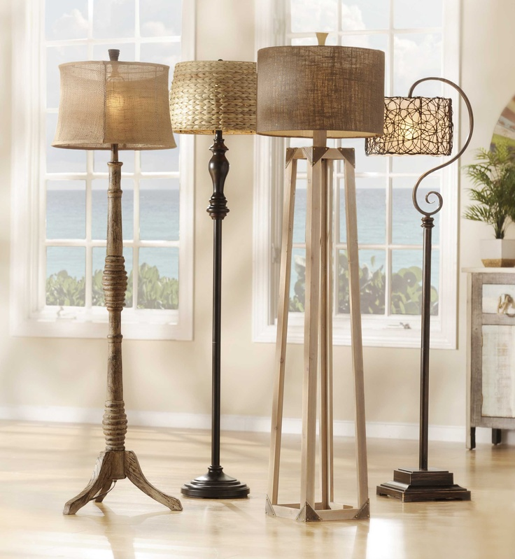 339 Best Images About Lamps Amp Lighting On Pinterest