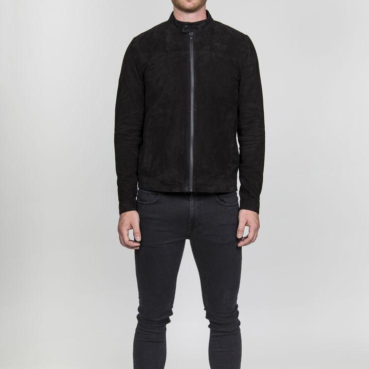 Style: 7505 black