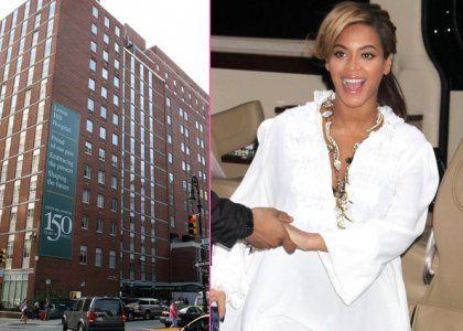 Beyonce Baby Photos 2012 | beyonce embarazada beyonce vs shakira beyonce miente sobre su embarazo ...