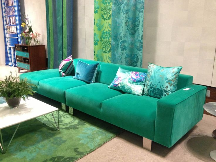 36 best images about influential designers tricia guild. Black Bedroom Furniture Sets. Home Design Ideas