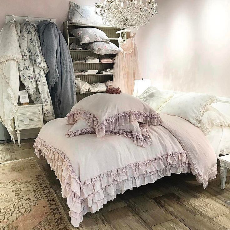 12298 besten shabby chic romantic country prairie cozy comfy chippy goodness bilder auf. Black Bedroom Furniture Sets. Home Design Ideas