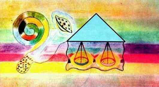 alfa y omega, alpha y omega, divinos rollos, divino jesucristo, divinos minirollos, cristiana, cristianos, mayas, nostradamus, la de dios, fin del mundo, apocalipsis, armagedon, congreso mundial, biblias católicas, amor de dios, fin del mundo 2012, revelación, mensajes cristianos, profesias maya, profecias maya, profecias mayas, profecias nostradamus, ufologia, juicio final, divinidad, cordero de dios, padre eterno, hombre en el espacio, divina revelación, mundo terrestre, ciencia celeste…