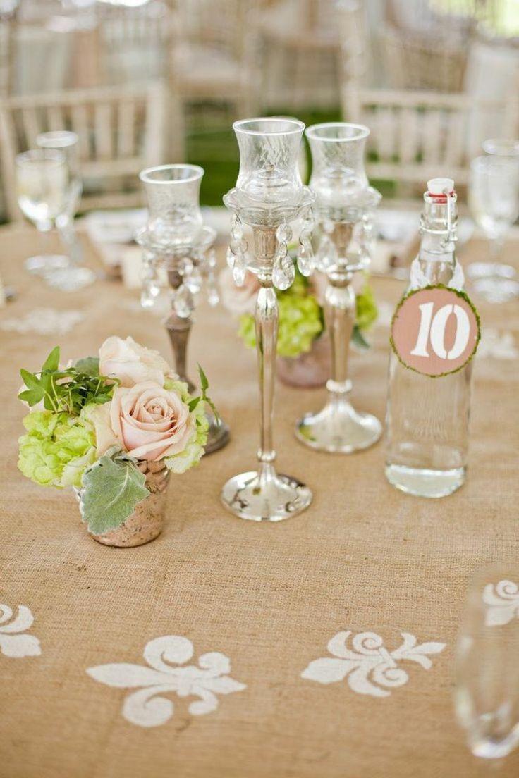 Zuma beach wedding venues   best Eden Gardens images on Pinterest  Backyard weddings Eden