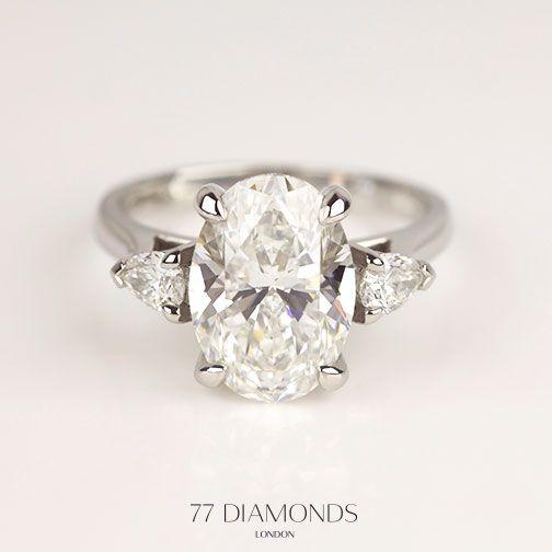 Beautiful Diamond Rings Jewellery Rings 2015 Pinterest