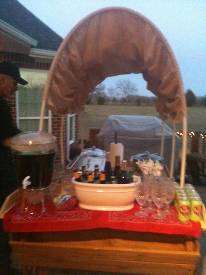 Wagon Ride & Dutch Oven Dinner   Zion Ponderosa  Dutch Wagon Dinner