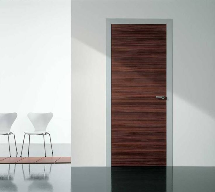68 best images about HARDWARE Doors on Pinterest