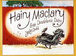 HairyMaclary.jpg (250×183)