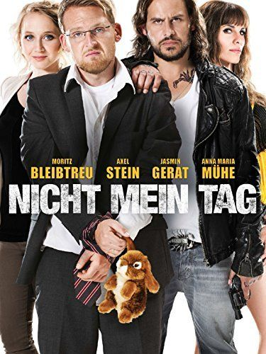 Gut, lustig Nicht Mein Tag Amazon Video ~ Moritz Bleibtreu, https://www.amazon.de/dp/B00MI7H9VG/ref=cm_sw_r_pi_dp_VNwzxbP5HQ9R7