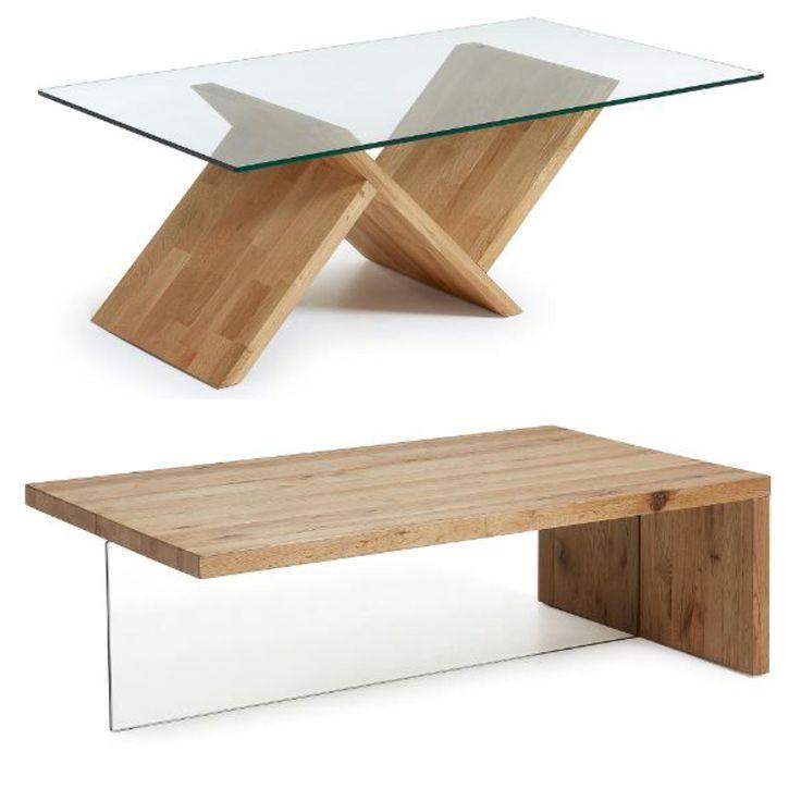 Lekre nyheter fra mirame.no #bord #spisebord #norskehjem #norsk #nordiskehjem #nordiskdesign #kjøkken #kjøkkenbord #spisestue #stue #nettbutikk #mirame #innredning  #glasstopp #bordplateiglass #maison #oslo #norsk #rom123