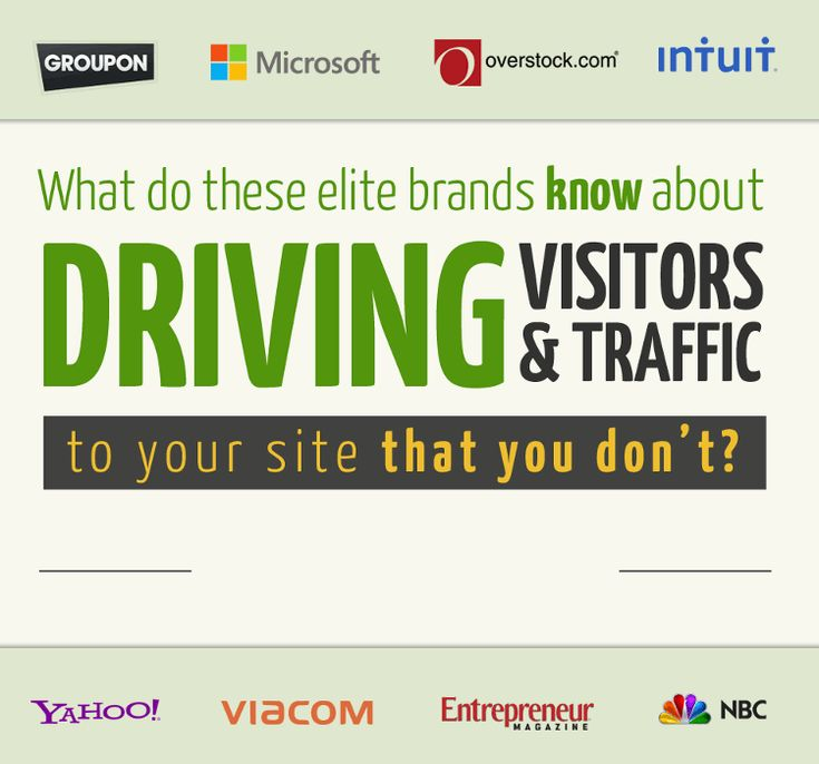 17 best images about Public Relations on Pinterest Devil wears - microsoft competitive analysis