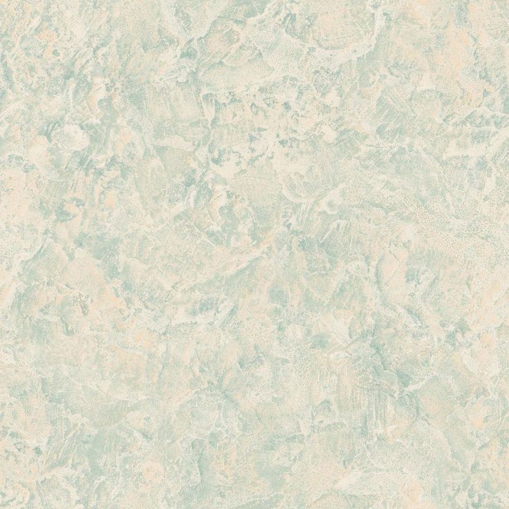 70 best kitchen backsplash images on pinterest kitchen for Textured kitchen wallpaper