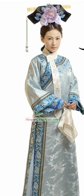qing dynasty, Search, Purchase for You, Sale, Online Shopping, buy, China