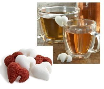 Como hacer terrones de azúcar divertidos sin horno- Taringa!