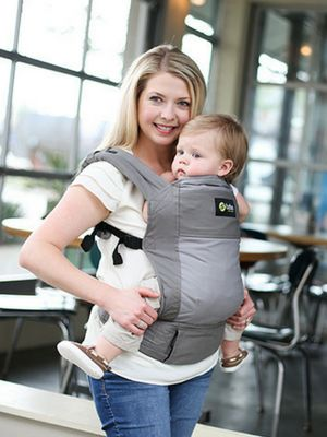 Baby Carriers Australia is the GO TO for modern, stylish, practical baby carriers and baby essentials. Stocking an impressive range of carriers including; Chekoh, MOBY, BabyBjorn, Manduca, Hug-a-Bub, Beco, Beachfront Baby, ByKay, Hippychick and Piggyback Rider, you are sure to find what you are looking for.