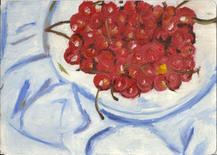 Pintura_a Oleo