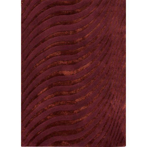 NADIR 165 #carpet #carpets #rugs #rug #interior #designer #ковер #ковры #дизайн  #marqis