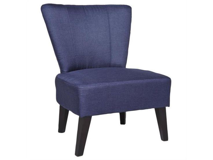 Les 25 meilleures id es concernant fauteuil conforama sur for Fauteuil salle a manger conforama