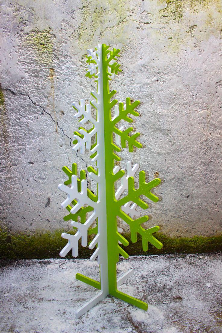Christmas tree/Albero di natale