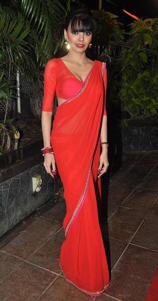 #bollywood #fashion #bollywoodfashion