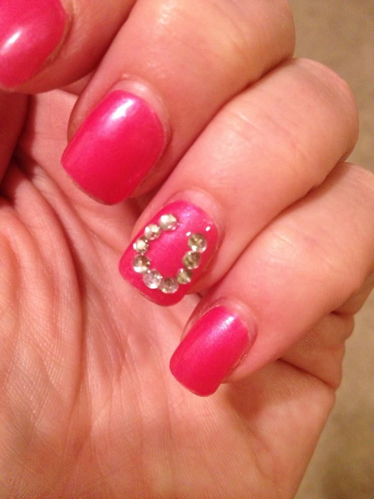 149 best horses nail art gallery by nded images on Pinterest | Horse ...