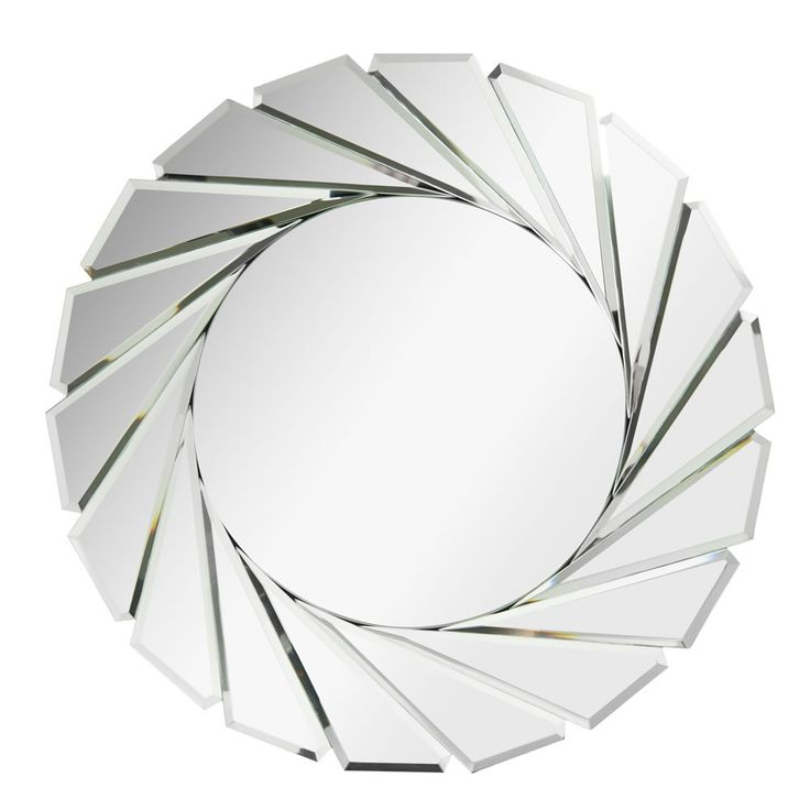 30 Best Round Mirrors Images On Pinterest Circle Mirrors