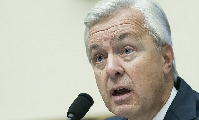 Wells Fargo ignored petition over ethical standards