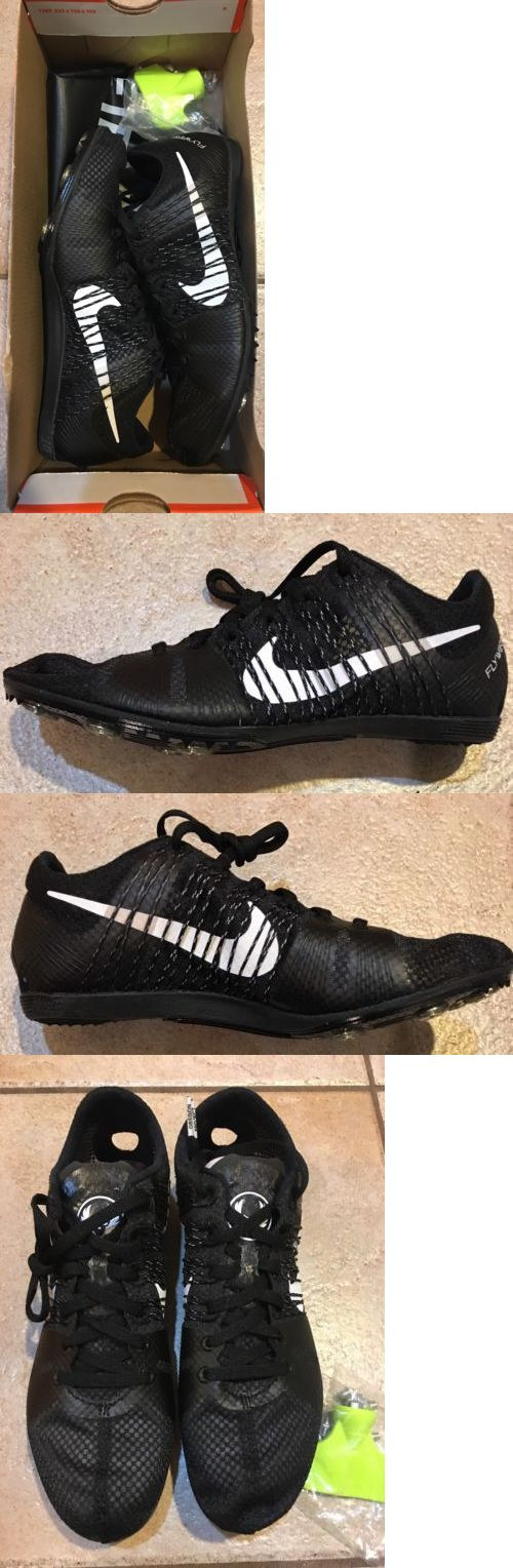 Track and Field 106981: Nike Zoom Victory 2 Oregon Project Track Spikes Shoes Men S 7.5 Women S 9 Bonus -> BUY IT NOW ONLY: $89.99 on eBay!