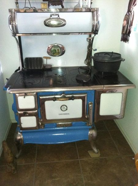 Vintage Electric Stoves For Sale >> 17 Best images about Antique cookers on Pinterest   Stove, Antigua and Range cooker