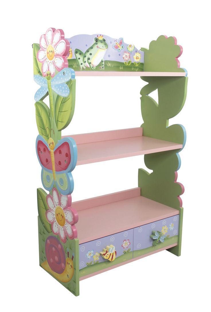 best big girl room images on pinterest children furniture big