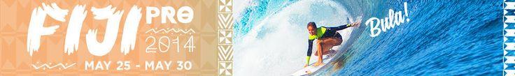 SURF : WCT FIJI WOMEN'S PRO VIDEO TRAILER | GENTLEMEN talents #VIDEO #TRAILER #ASP #WCT #FIJI #WOMEN #PRO