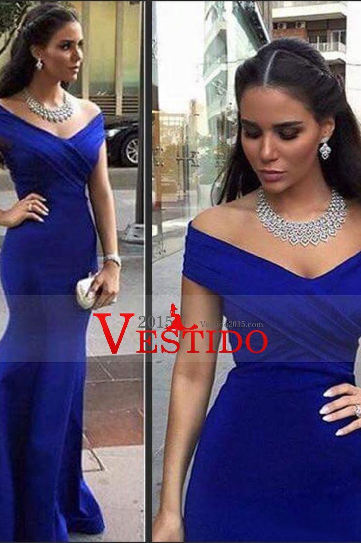 best vestidogala images on pinterest prom dresses ball gown