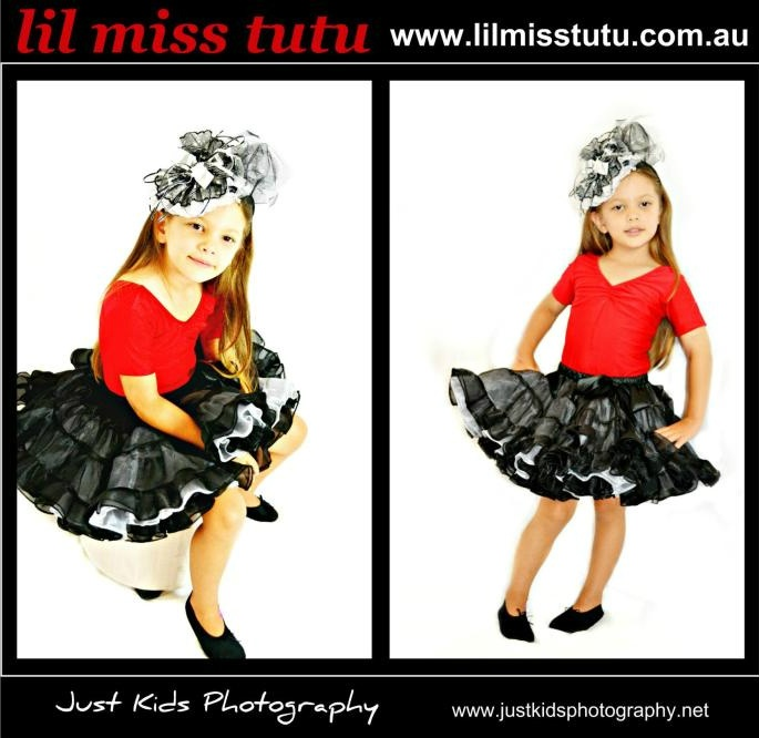 Frilly Floss Rock Princess   Simply Gorgeous with an edge of ROCK wear everyday or dress up Perfect for that Lolita Look ...let your imagination be your friend Size available 5-10 if you would like a different size / colour please make contact viz home page- contact tab